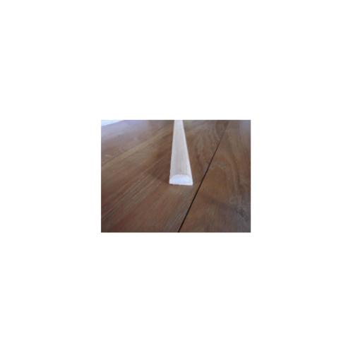 SJK ไม้ท้องปลิง ขนาด3/8นิ้วx3/4นิ้วx9ft SJK45