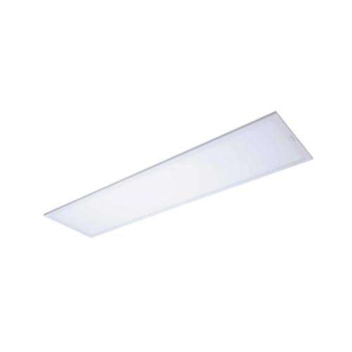 PHILIPS โคมพาแนล แอลอีดี  แสงขาว RC091V 40 วัตต์ 3600 ลูเมน  สีขาว
