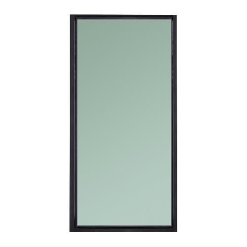 A-Plus  หน้าต่างอลูมิเนียมช่องแสงบานตาย ขนาด 60x150ซม. สีเทาซาฮาร่า SAHARA