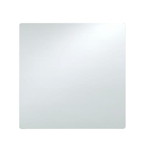 Cotto กระจกเงา  My square Series MQ801R