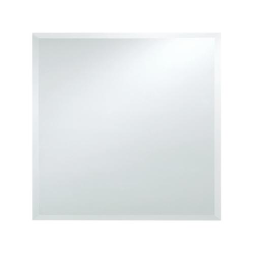 Cotto กระจกเงา มายสแควร์   MQ801