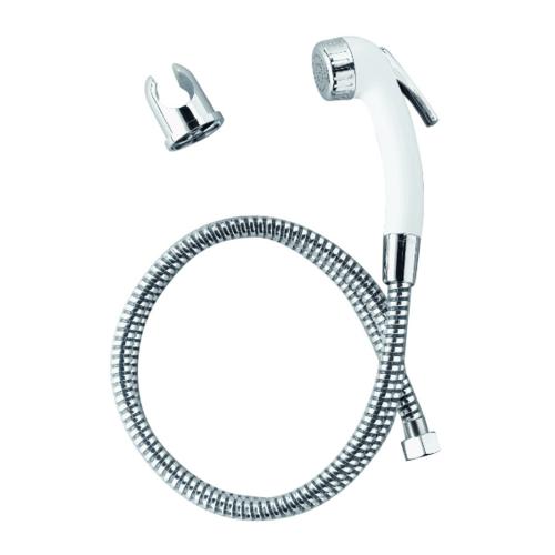 PREMA ฝักบัวฉีดชำระ  PM601N-WH(HM) สีขาว