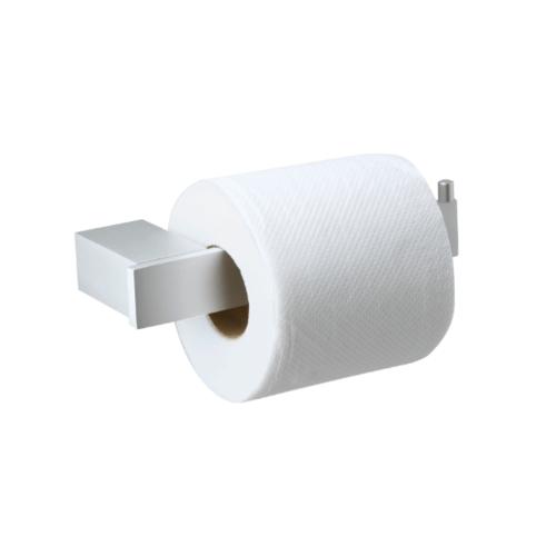 PREMA ที่ใส่กระดาษทิชชู่  PM944(HM) PM944(HM)* สีโครเมี่ยม
