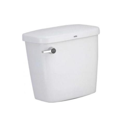 หม้อน้ำ-ฝาธัญญ่าC611ขาว  ขาว