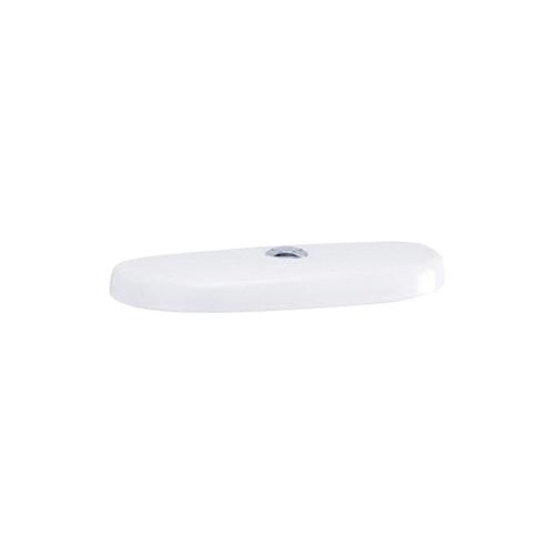 Cotto ฝาปิดหม้อน้ำทีน่า C1480 สีขาว