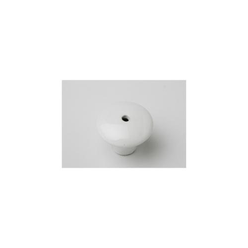 MOGEN ฝักบัวโถปัสสาวะชาย                   SPU02  สีขาว