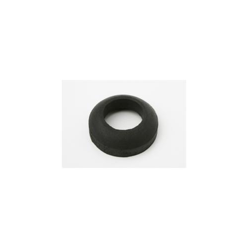 MOGEN ซีลยางรองกันหม้อน้ำ SP33  สีดำ