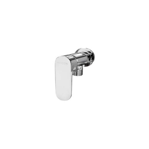 MOGEN วาล์วเปิด-ปิดน้ำ ใช้กับสุขภัณฑ์ทุกรุ่น                         SPV05   สีโครเมี่ยม