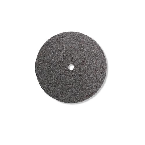 Dremel  ใบตัด 1 1/4นิ้ว   420 CN  (20Pcs./Pack)