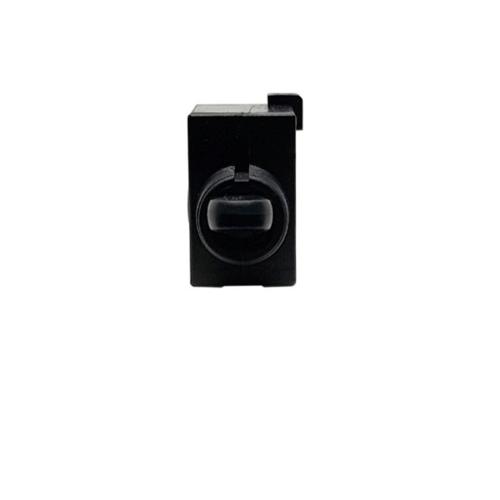 MAKITA อะไหล่-Switch  STL106AT MT959(34,11) MT370 651424-9
