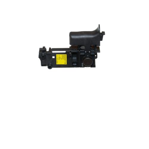 MAKTEC อะไหล่-Switch  TG853TB-1C MT870(97) 650671-9