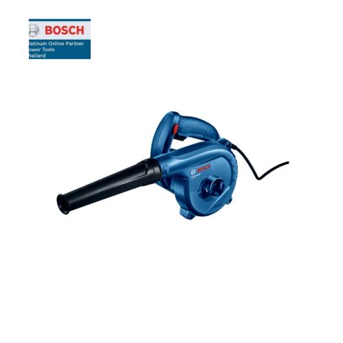 BOSCH เครื่องเป่าลม  620W GBL620  สีน้ำเงิน