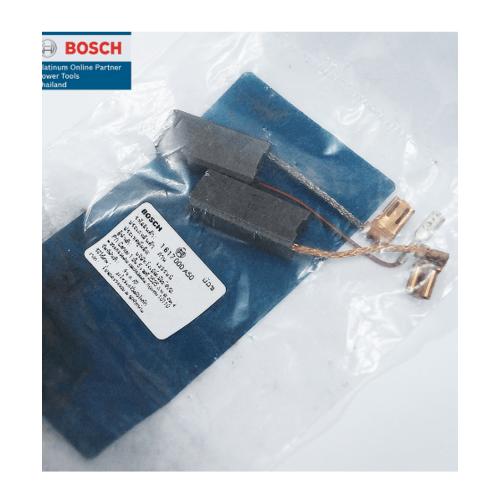 BOSCH แปรงถ่าน  GSH9VC 1617000A50