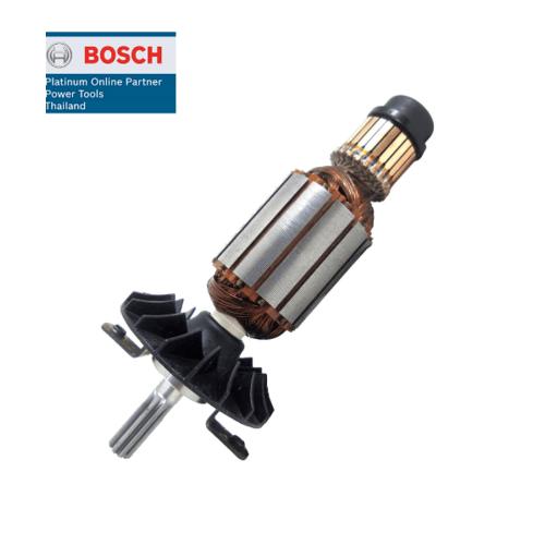 BOSCH ทุ่น  GBH4-32DFR 1614010252