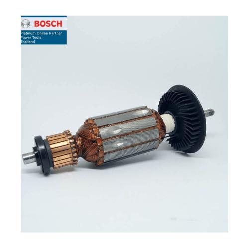 BOSCH ทุ่น GWS5-100 2609120101
