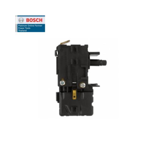 BOSCH สวิทซ์ปิด-เปิด  GBH4-32DFR 1617200127