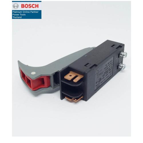 BOSCH สวิทซ์ปิด-เปิด  GSH388 1617200110
