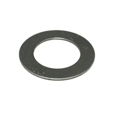 BOSCH แหวนรอง (2600101612) -