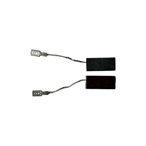 BOSCH แปรงถ่าน (1604321129) GBL 800E