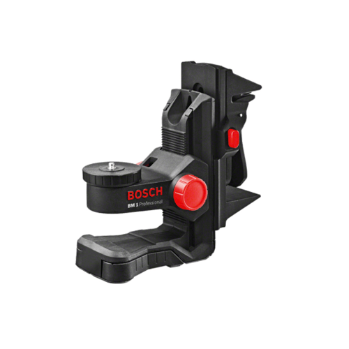 BOSCH ขาแขวนผนัง BM1 Pro Bosch -