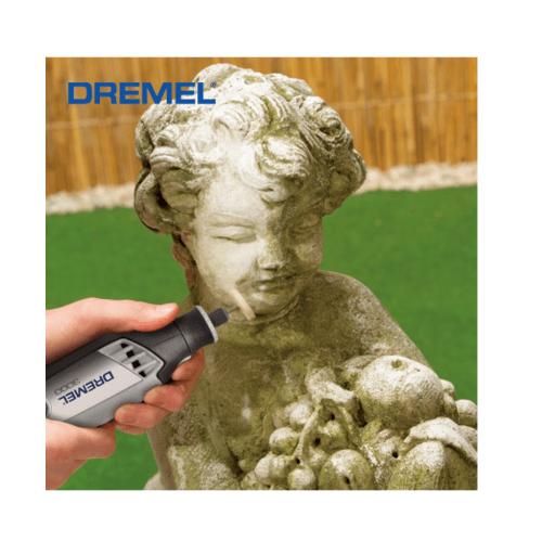 Dremel หัวขัดเงา 1  429 CN