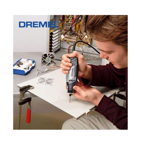 Dremel  เครื่องมือโรตารี่  3000-1/25 MX