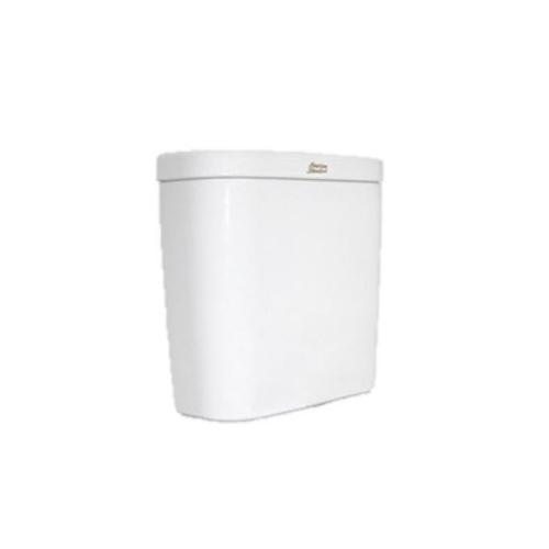 American Standard 4630PJ-WT ฝาหม้อน้ำ พร้อมถังพักน้ำ Neo Modern Neo Modern สีขาว