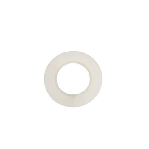 American Standard   เทปติดสุขภัณฑ์  CC1-CN511P9000A509 สีขาว