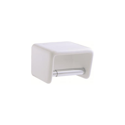 American Standard ที่ใส่กระดาษชำระTF-9253ขาว 9253-WT สีขาว
