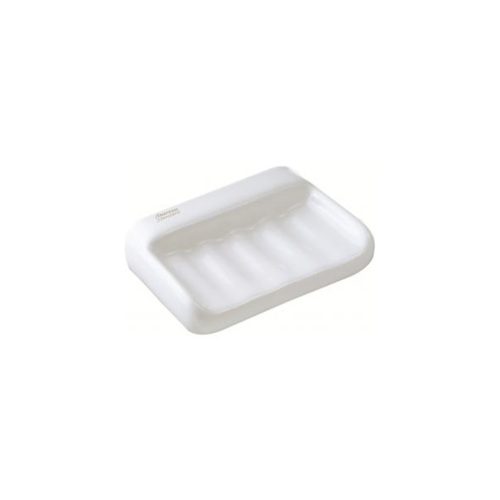 American Standard ที่วางสบู่TF-9251ขาว 9251-WT สีขาว