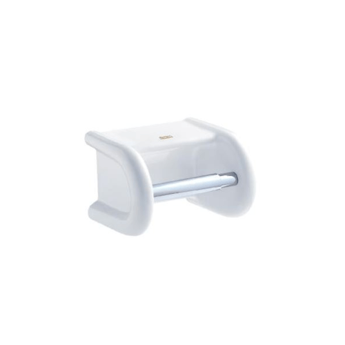 American Standard ที่ใส่กระดาษชำระ TF-9328 สีขาว