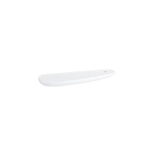 American Standard หิ้งวางของ TF-9475 สีขาว