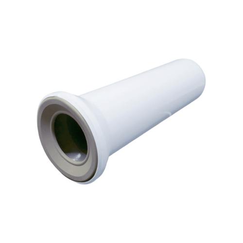 American Standard ข้อต่อทางน้ำทิ้ง VP-3815 VP-3815 สีขาว