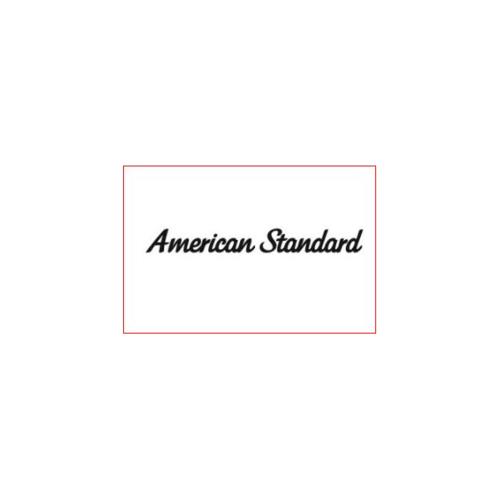 American Standard เฉพาะหม้อน้ำ คอนเคฝ สีขาว 4794T-WT 4794T-WT สีขาว