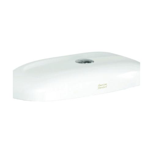 American Standard ฝาหม้อน้ำ โซเฟีย 4834C-WT สีขาว
