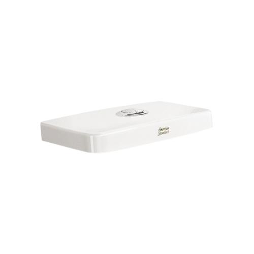American Standard ฝาหม้อน้ำ 4704C-WT สีขาว