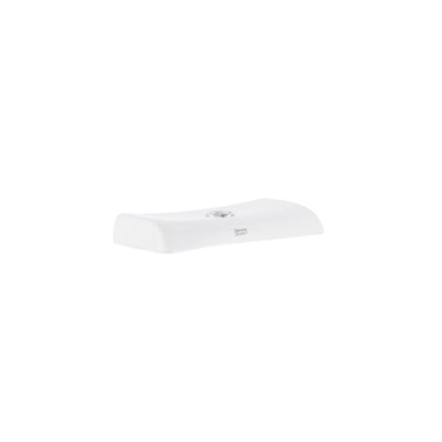 American Standard ฝาหม้อน้ำ แอ็คทีวา 1PC Active สีขาว