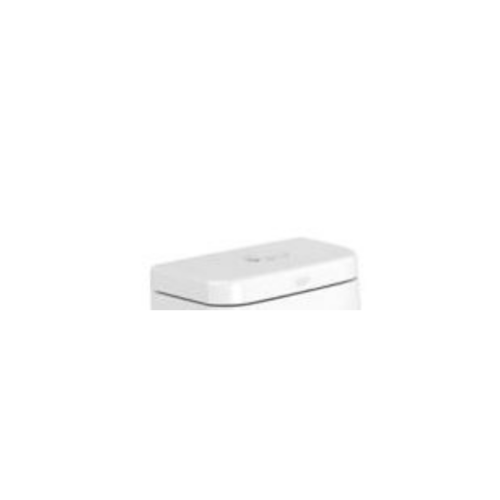 American Standard ฝาหม้อน้ำสุขภัณฑ์ La Vita สีขาว 4108C-WT 4108C-WT สีขาว