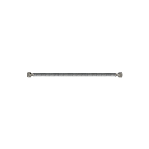 American Standard สายน้ำดี  A-800.20-DIY อลูมิเนียม