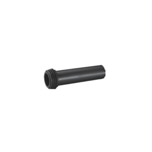 American Standard ข้อต่อ VP-G300TUBE VP-G300TUBE สีดำ