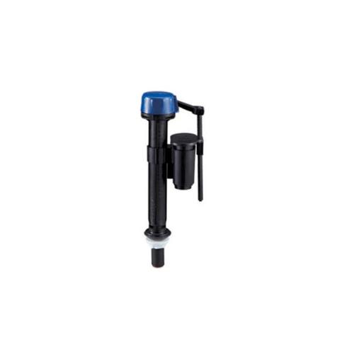 American Standard ชุดทางน้ำเข้า WDI สำหรับรุ่น นีโอโมเดิร์น รุ่น PC-B3836E58 PC-B3836E58 สีดำ