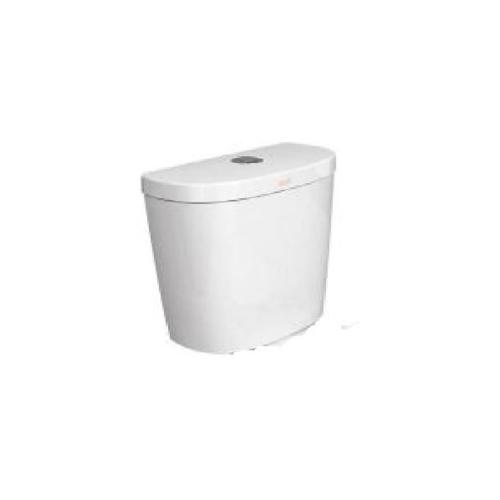 American Standard หม้อน้ำชักโครกพร้อมฝาหม้อน้ำ นืว วินสตัน รุ่น 4696PJ-WT 4696PJ-WT สีขาว