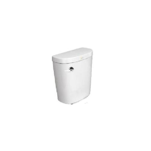 American Standard หม้อน้ำวินพลัสทู แบบกดหน้า 4697PJ-WT สีขาว