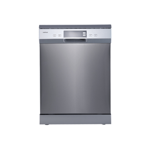HAFELE เครื่องล้างจาน 8 โปรแกรม  495.06.515