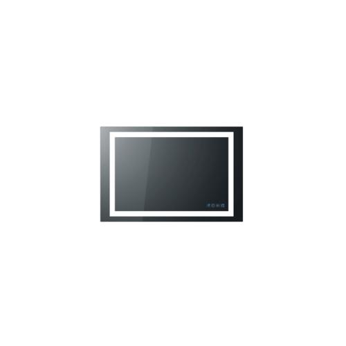 HAFELE กระจกอัจฉริยะ Smart mirror   499.98.201