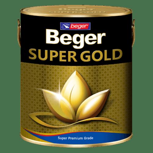 BEGER สีแลคเกอร์อะคริลิกสีมุก A/L 1000 เบเยอร์  1 กล. (เฉดสีมุกเงิน) null