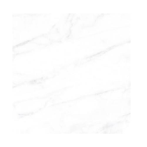 Sosuco 20X20 อัลไพน์-ขาว DN (4P)B. Floor Tile