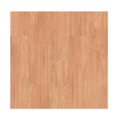 Sosuco 60x60 รูบี้ทีค-เนื้อ(3P)ฺB. Floor Tile