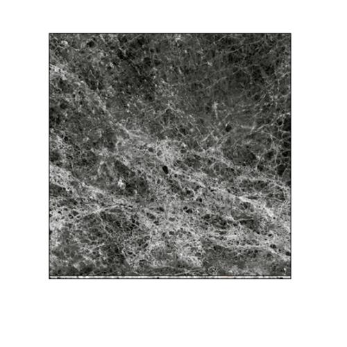 Cergres 60X60 สเปซ สโตน ชาโคล (โพลิช) -
