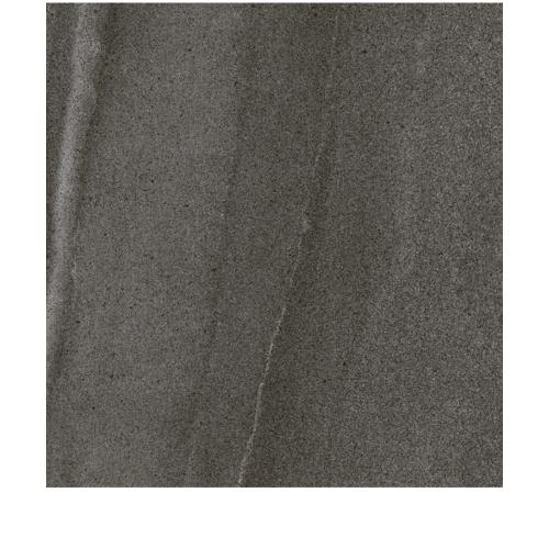 Cergres 60X60 มิดไนท์ สโตน ดาร์ก เกรย์ (โพลิช)/1 โพลิช สีเทา